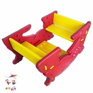 Double_table_and_seesaw (2)