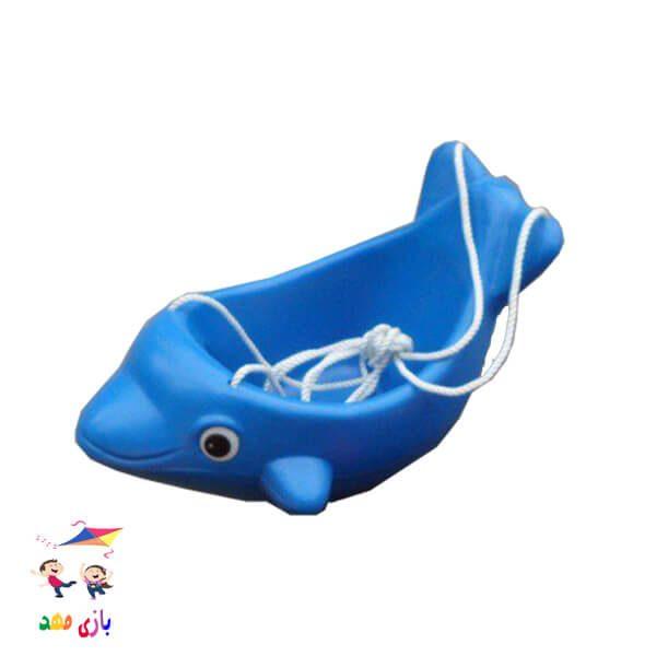 تاب ماهی