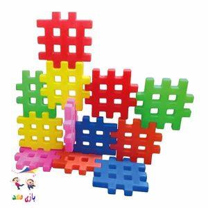 Playing_block