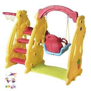 Squirrel_Swinging_and_slide (3)