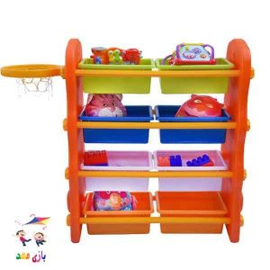 Toy_shelves (10)