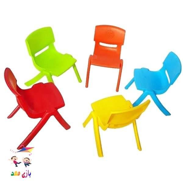 صندلی شیخی