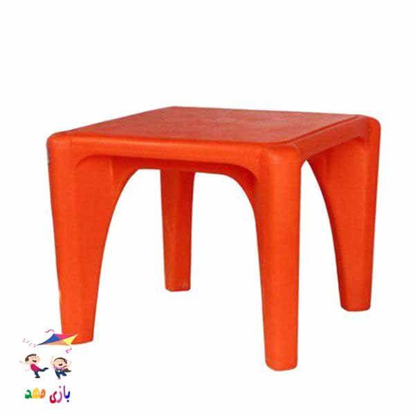 میز استار کودک