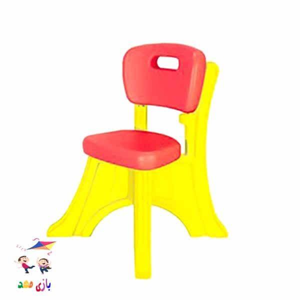 صندلی رامو کودک