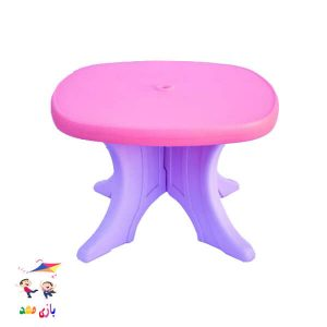 violet_pink_Vanya_table