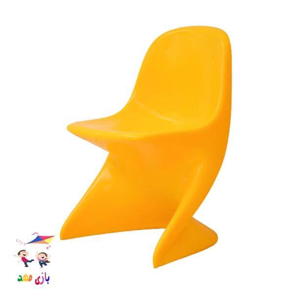 صندلی رامو